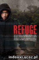 Refuge (2017)