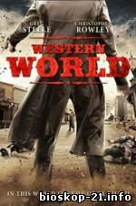 Watch Streaming Movie Western World (2017)