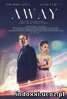 Watch Streaming Movie Away (2017)