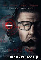 Watch Streaming Movie Drone (2017)