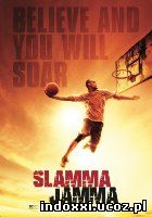 Watch Streaming Movie Slamma Jamma (2017)