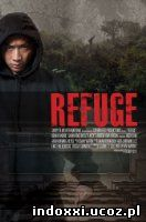 Watch Streaming Movie Refuge (2017)